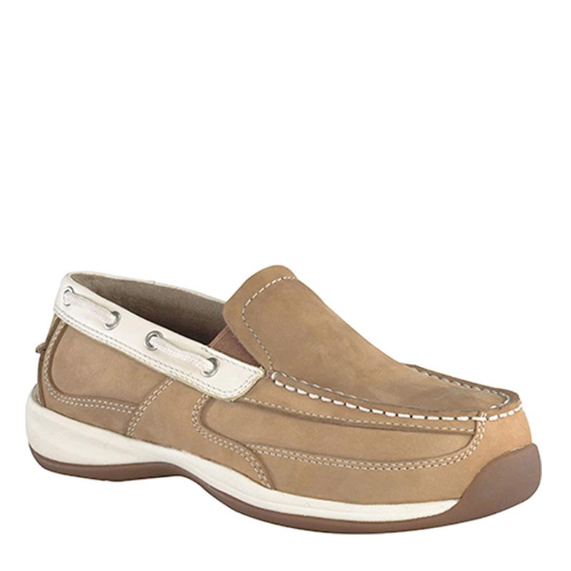 Rockport Works RK673 (Women's) APUhbn