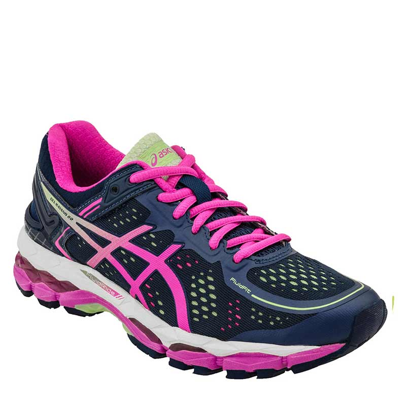 ... where to buy asics womens gel kayano 22 running shoes c565f 8640b ... a4c49a6f8871