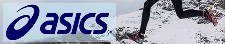 asics-1-best-winter-running-sneakers-asics-winter-running-shoes-athletic-sneakers.jpg