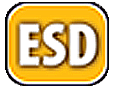 carolina-4-esd-static-dissipative-symbol-thumbnail.png