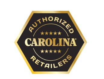 carolina-authorized-dealer-emblem.jpg