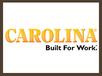carolina-boot-technology-page-thumbnail.jpg