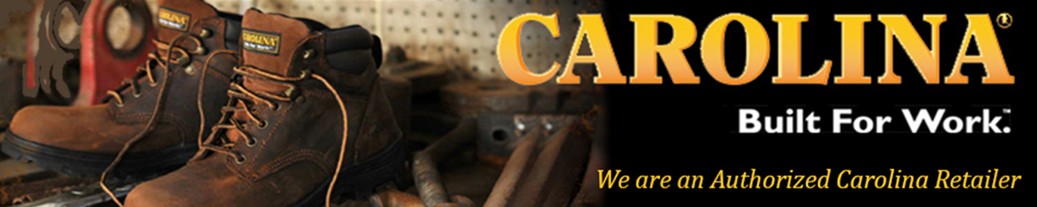 carolina-boot-usa-made-work-boots-and-footwear-steel-toe-boots-best-logging-boots-insulated-work-boots-met-guard-work-boots-best-mining-boots-banner.jpg