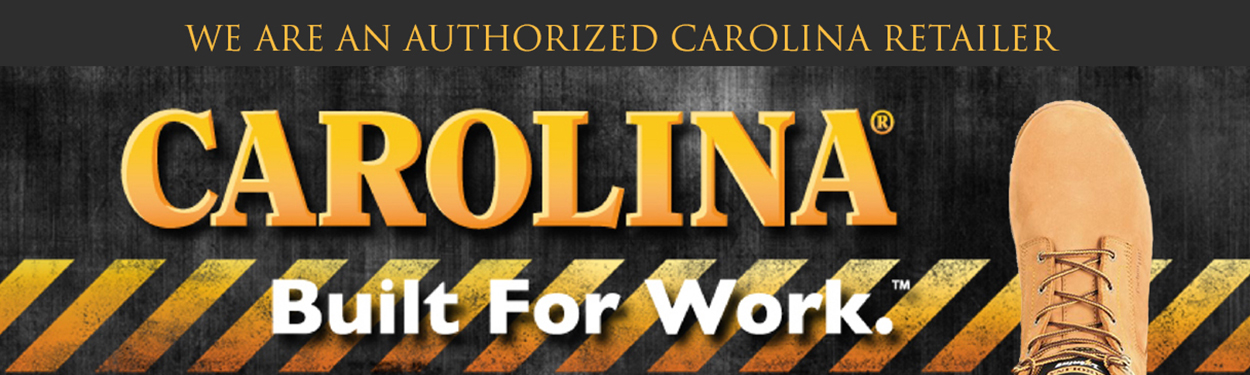 carolina-new-banner-we-are-an-authorized-retailer-of-carolina-boots-work-boots-loggers-carolina-steel-toe-boots-carolina-met-boots.jpg