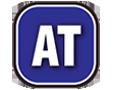 carolina1-aluminum-toe-symbol.png