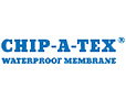 chippewa-boot-chip-a-tex-waterproof-membrane-thumbnail.jpg