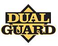 chippewa-boot-dual-guard-thumbnail.jpg