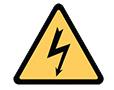 chippewa-boot-electrical-hazard-eh-thumbnail.jpg