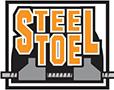 Chippewa-boot-steel-toe-thumbnail