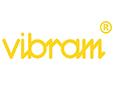 chippewa-boot-vibram-outsole-thumbnail.jpg