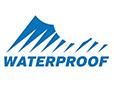 chippewa-boot-waterproof-seam-seal-thumbnail.jpg