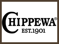chippewa-logo-thumbnail-technology-corner.jpg