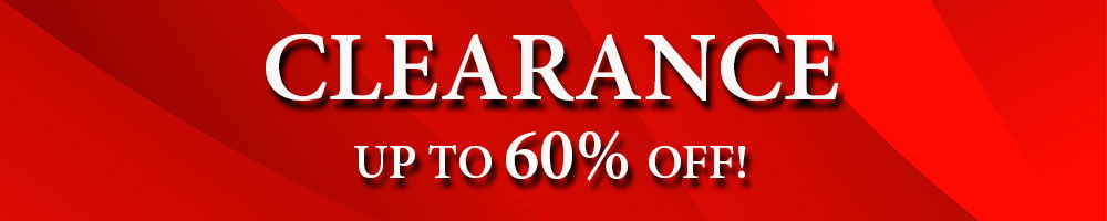 clearance-page-banner-2017.jpg