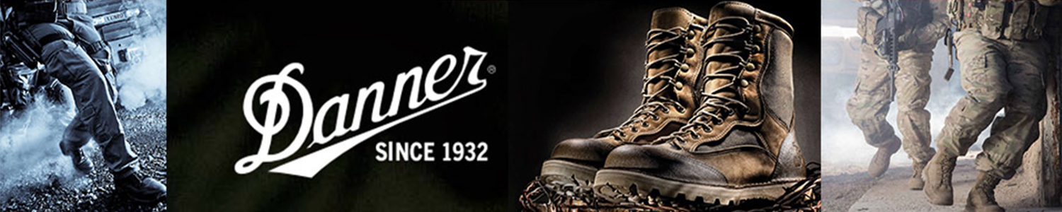 danner-usa-made-police-and-tactical-duty-boots-for-police-offercers-and-swat-team-members-shop-steel-toe-boots-soft-toe-boots-on-sale.jpg