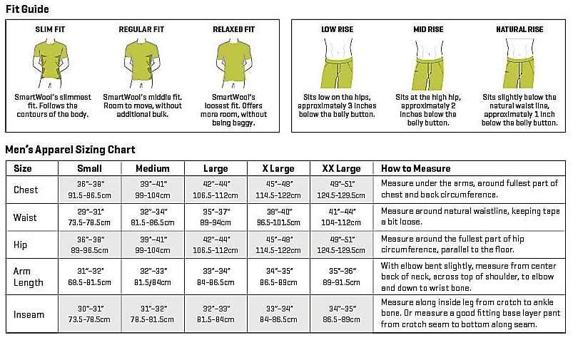 smartwool-mens-size-guide.jpg