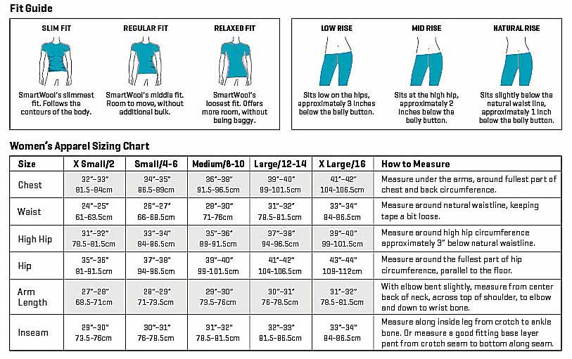 smartwool-womens-clothing-size-guide.jpg