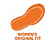 timberland-pro-1-women-s-fit-icon.jpg