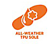 timberland-pro-all-weather-tpu-outsole-icon.jpg
