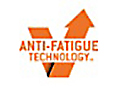 timberland-pro-anti-fatigue-technology-icon.jpg