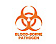 timberland-pro-blood-borne-pathogen-icon.jpg