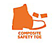 timberland-pro-composite-safety-toe-icon.jpg