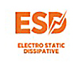 timberland-pro-electro-static-dissipative-esd-icon.jpg