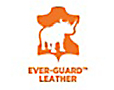 timberland-pro-ever-guard-leather-icon.jpg