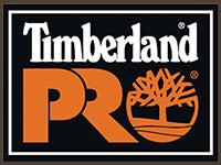 timberland-pro-logo-thumbnail-technology-corner.jpg