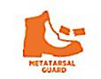 timberland-pro-met-guard-icon.jpg