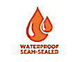 timberland-pro-seam-sealed-waterproof-icon.jpg