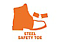timberland-pro-steel-toe-icon-1.png