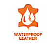 timberland-pro-waterproof-leather-icon.jpg