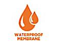 timberland-pro-waterproof-membrane-icon.jpg
