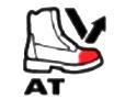 wolverine-aluminum-alloy-toe-icon.jpg