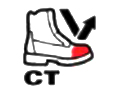 wolverine-composite-toe-icon.jpg