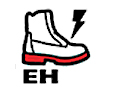 wolverine-electrical-hazard-eh-icon.jpg