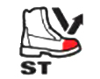 wolverine-steel-toe-icon.jpg