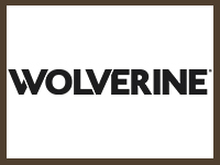 wolverine-technologies-of-the-best-work-boots-for-men-and-women-thumbnail-logo.jpg