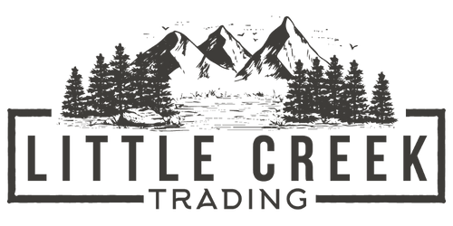 Little Creek Trading