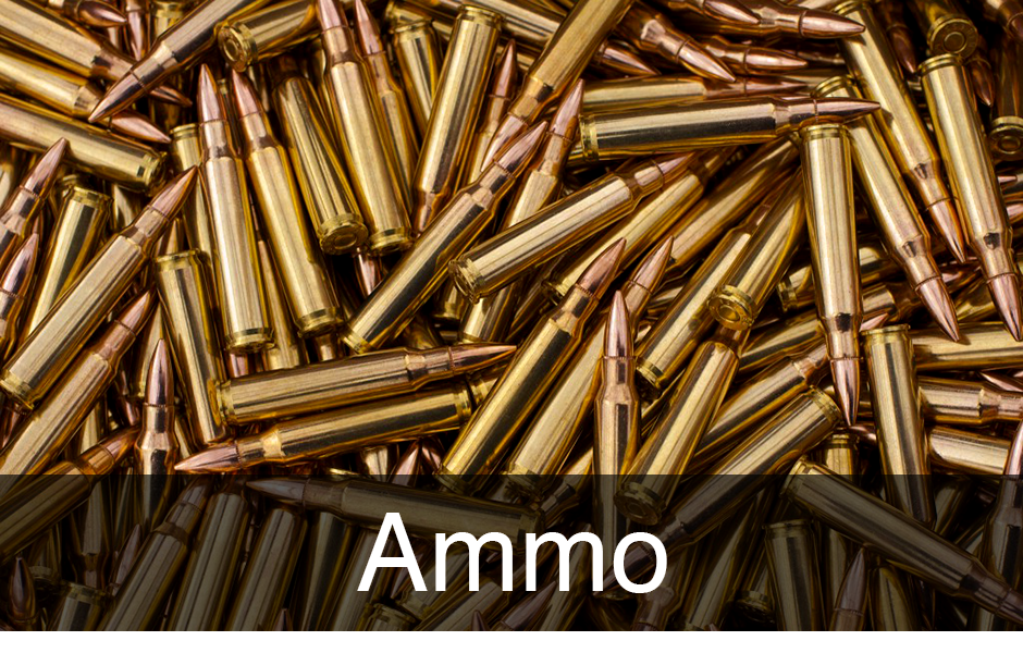 ammo.png