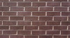 McNear Thin Brick Commercial Series Sepia