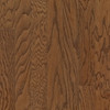 "Earthwerks All American Red Oak Honey 3"" Engineered Hardwood"