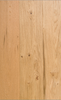 """Hill Country Innovations Andalusia Wire Brushed Oak Caspar 1/2"""" X 7 1/2"""" Engineered Hardwood"""