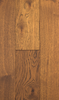 "Hill Country Innovations Andalusia Wire Brushed Hickory Palamesa 1/2"" X 7 1/2"" Engineered Hardwood"