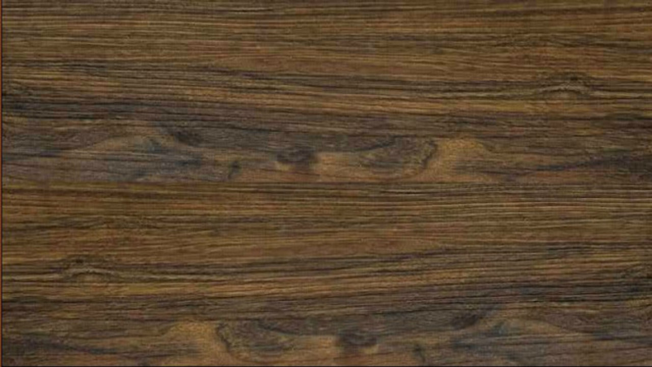 Artistek Centennial Plus 6 X 48 Baltimore Vinyl Plank Regal