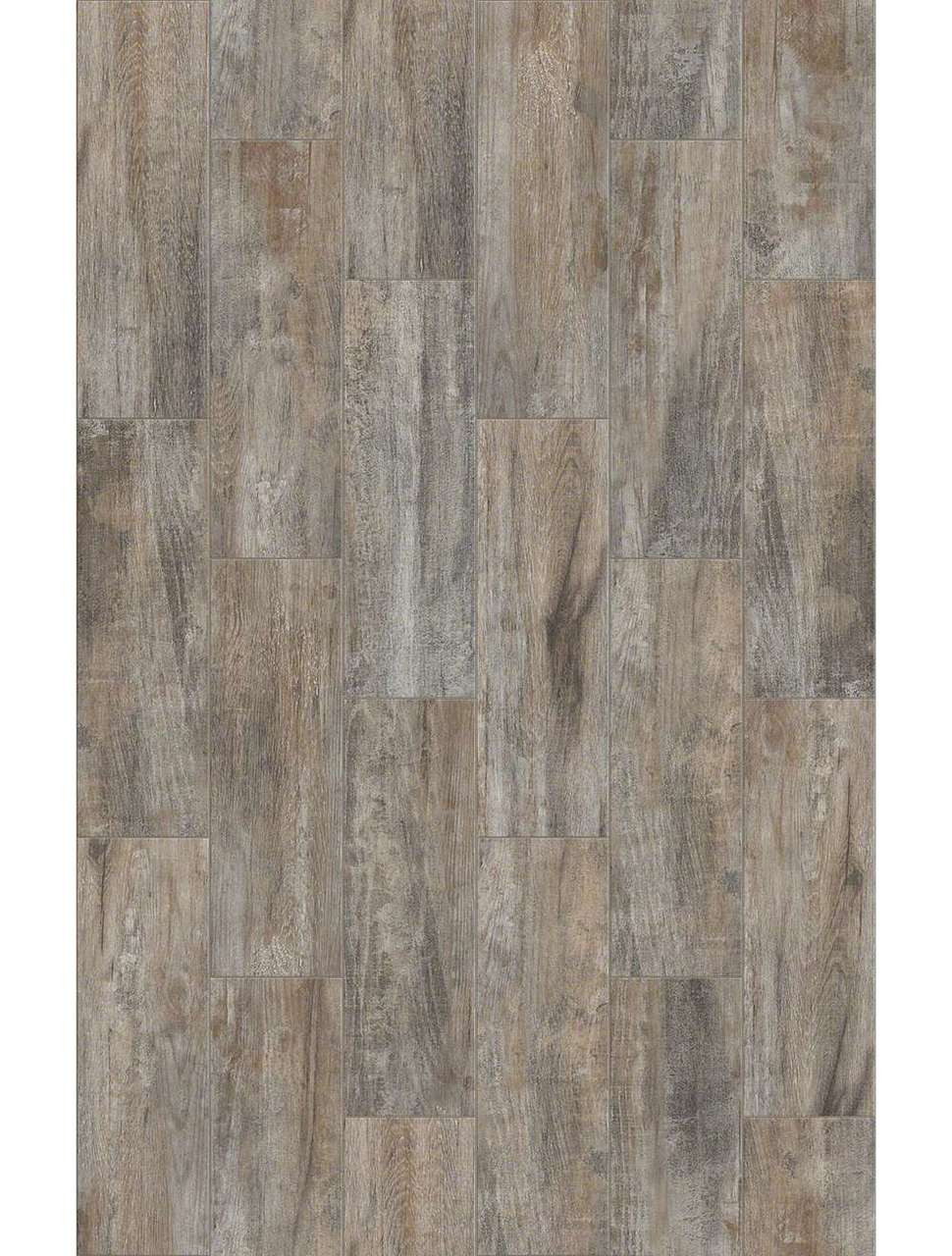 Shaw Olympia Ash 8 X 36 Glazed Ceramic Floor Tile Regal Floor