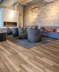 Wood-Look Tile Options: Daltile Acacia Valley