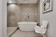 Create some AMBIANCE with Emser Tile!