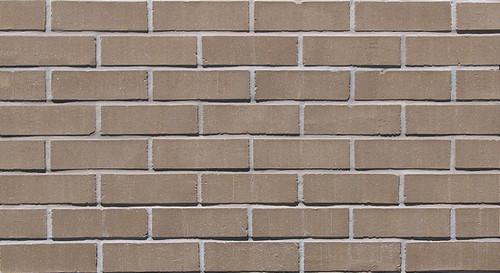 McNear Thin Brick Commercial Series Cornwall