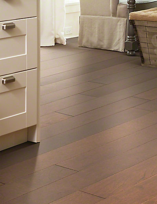 "Anderson Valiente Expedition 5"" Engineered Hardwood"